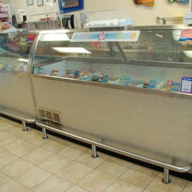 Commercial_Refrigeration_Chicago_Temp-Master