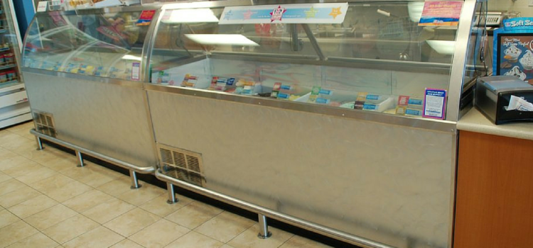 Keep Your (Inventory) Cool Chicago! Best Commercial Refrigeration Repair in Chicago